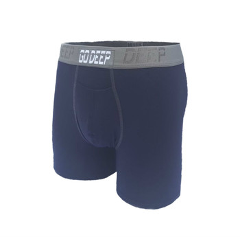 Dual-Climate Underwear