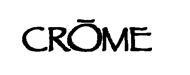 crome.jpg