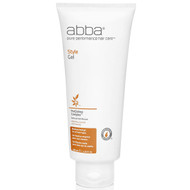 abba style gel