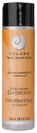 Colure Body Volume Conditioner 8.5oz