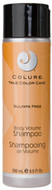 Colure Body Volume Shampoo 8.5oz
