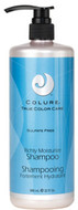 Colure Richly Moisturize Shampoo 32oz