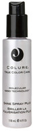 Colure Shine Spray Plus 4oz