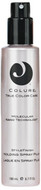 Colure Style Finish Holding Spray Plus 6.7oz