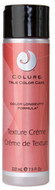 Colure Texture Cream 7.5oz