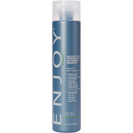 Enjoy Sulfate-Free Therapeutic Volumizing Shampoo