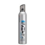 goldwell big finish hair spray 9 oz