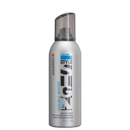 goldwell double boost 6 oz
