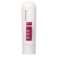 goldwell dual senses color extra rich conditioner 10 oz