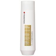 goldwell dual senses rich repair cream shampoo 10 oz