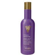 hayashi 911 shampoo 10 oz