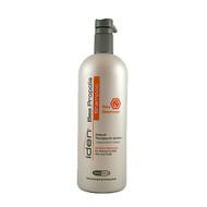 iden bee balanced shampoo 32 oz