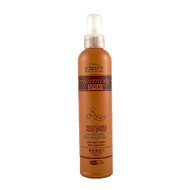 iden restyleable memory spray 8.5 oz