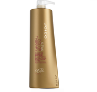 Joico K-Pak Color Therapy Shampoo 33.8oz
