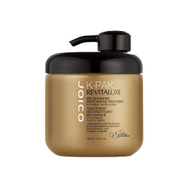 Joico K-Pak Revitaluxe Restorative Treatment