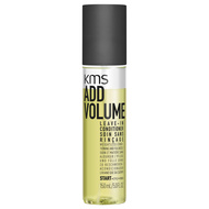 KMS ADD VOLUME LEAVE IN CONDITIONER 5OZ