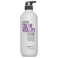 KMS COLORVITALITY Conditioner 25.3oz