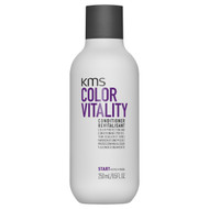 KMS COLORVITALITY CONDITIONER 8.5oz