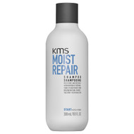 KMS MOISTREPAIR Shampoo 10.1oz