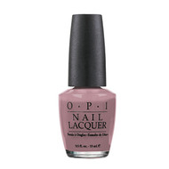 Opi Nomads Dream