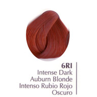 Satin 6RI Intense Dark Auburn Blonde 3oz