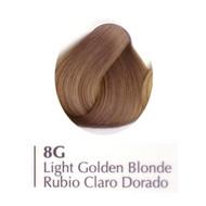Satin 8G Light Golden Blonde 3oz