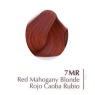 Satin 7MR Red Mahogany Blonde 3oz