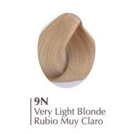 Satin 9G Very Light Golden Blonde 3oz