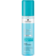 Schwarzkopf Bonacure Moisture Kick Spray Conditioner