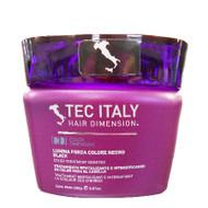 Tec Italy Lumina Forza Colore Negro Black