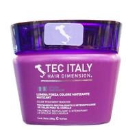 Tec Italy Lumina Forza Colore Matizante Matizant