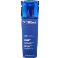 Tec Italy Shampoo Post Color