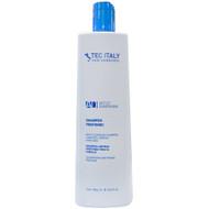 Tec Italy Shampoo Profondo