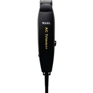 Wahl Professional AC Trimmer