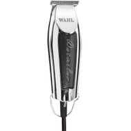 Wahl Professional Detailer Clipper