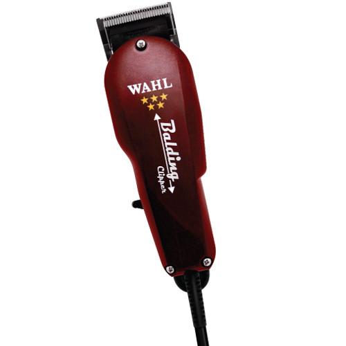 wahl professional 5 star series balding clipperglamazon