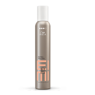 Wella EIMI Extra Volume Mousse Strong Hold Volumizing Mousse 10.1oz