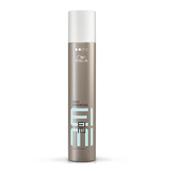 Wella EIMI Stay Essential Light Crafting Spray 9oz