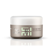 Wella EIMI Texture Touch Reworkable Matte Clay 2.51oz