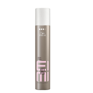 Wella EIMI Stay Firm Workable Finishing Spray 9oz