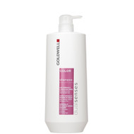 goldwell dual senses color shampoo 25 oz