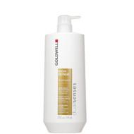 goldwell dual senses rich repair cream shampoo 25 oz