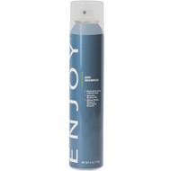 Enjoy Dry Shampoo