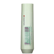 goldwell dual senses green true color sulfate-free shampoo 10 oz