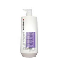 goldwell dual senses blondes & highlights shampoo 25 oz