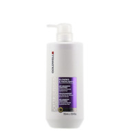 goldwell dual senses blondes & highlights conditioner 25 oz