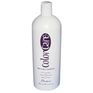 Satin Color Care Conditioner 32oz