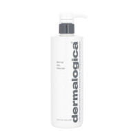 dermalogica dermal clay cleanser 16 oz
