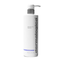 dermalogica ultra calming cleanser 16 oz