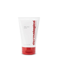 dermalogica daily clean scrub 4 oz